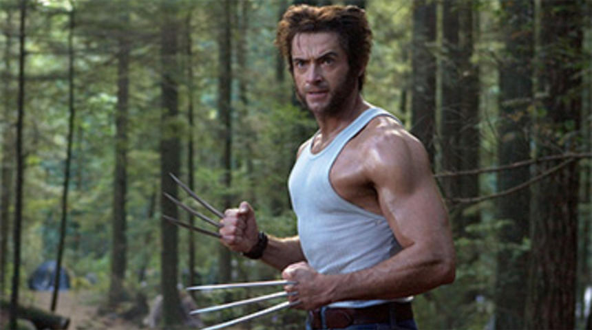 Hugh Jackman confirmé pour X-Men: Days of Future Past