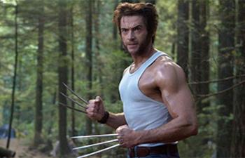 Hugh Jackman confirmé pour X-Men: Days of Future Past