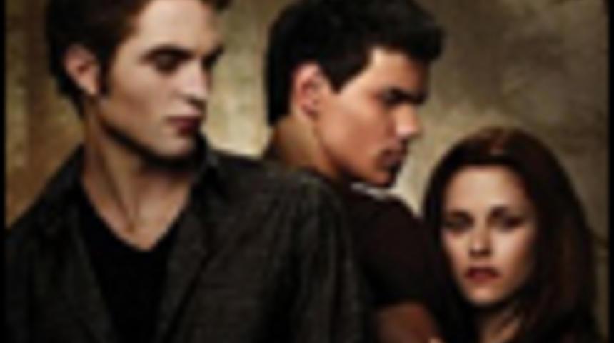 Films de l'automne 2009