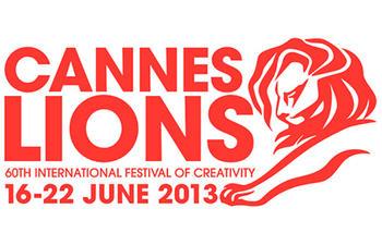 Lions de Cannes 2013 : À l'affiche dès le 29 novembre