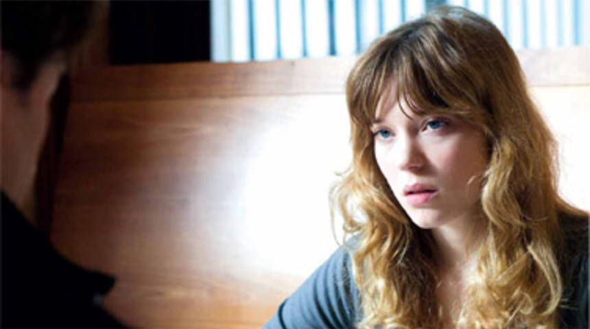 Léa Seydoux sera la Belle dans une adaptation moderne de Beauty And The Beast