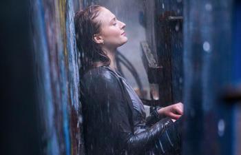 Bande-annonce : Sophie Turner est le Dark Phoenix
