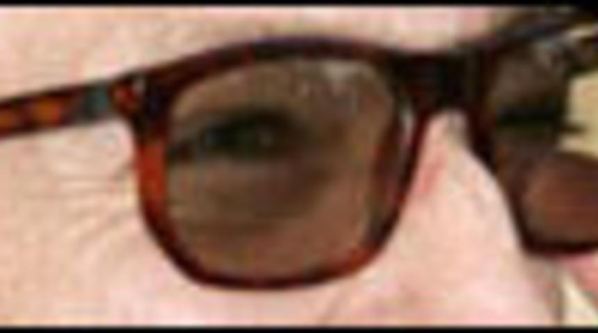 Primeur : Le Joker aurait un visage