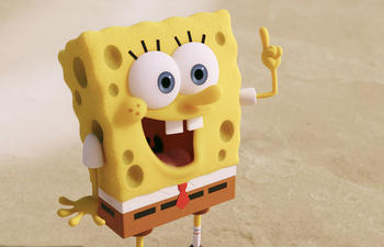 Box-office nord-américain : The SpongeBob Movie amasse 56 millions $