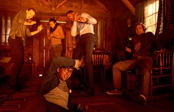 Box-office nord-américain : Escape Room amasse le double de son budget à son premier week-end