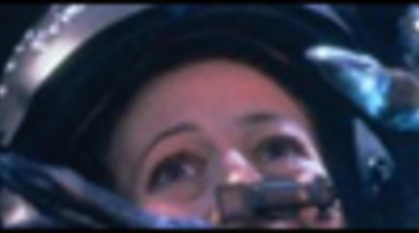 Ridley Scott réalisera le prochain Alien