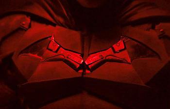 Ce que nous savons sur le prochain Batman