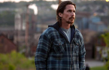 Christian Bale considère le rôle de Travis McGee dans The Deep Blue Good-by