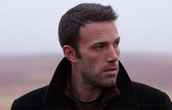 Ben Affleck jouera dans Gone Girl de David Fincher
