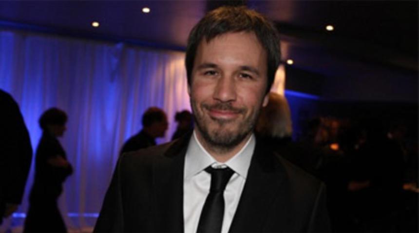 Denis Villeneuve pourrait diriger Jake Gyllenhaal dans An Enemy