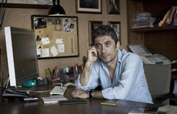 Métropole Films Distribuera la Palme d'Or 2014