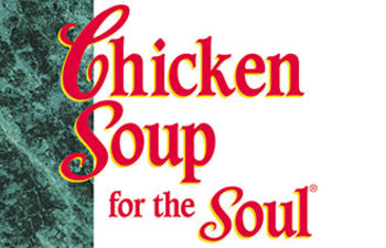 Un film sur Chicken Soup for the Soul en développement