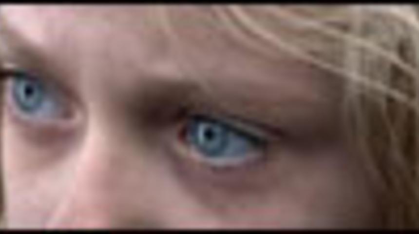 Dakota Fanning pourrait jouer dans la suite de Twilight