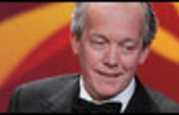 Cannes : Les lauréats connus