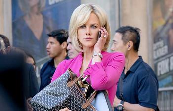 Le meilleur et le pire de Nicole Kidman