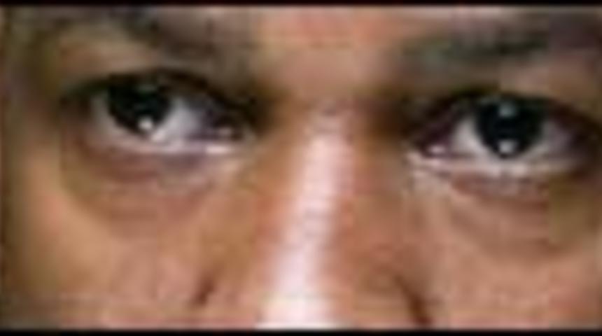 Nouveautés : Denzel Washington et L'informateur