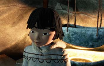 Oscars 2014 : 19 longs métrages soumis dans la catégorie meilleur film d'animation