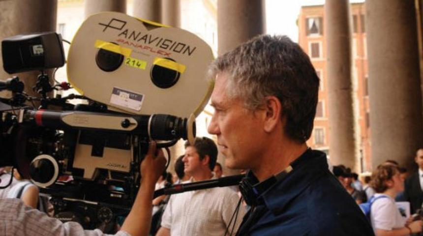 Tony Gilroy réalisera le prochain Bourne