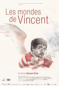 Les mondes de Vincent