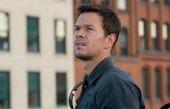 Wahlberg pourrait remplacer Jackman dans Avon Man