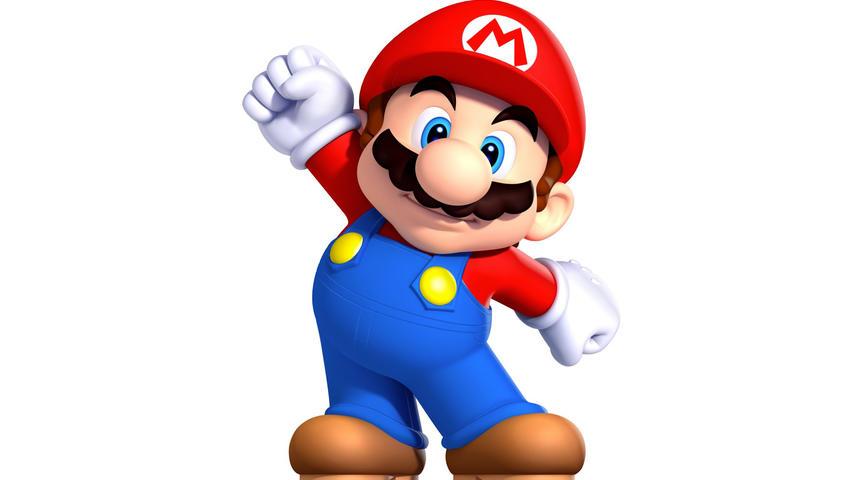 Nintendo envisage de produire des films sur ses personnages d'ici 5 ans