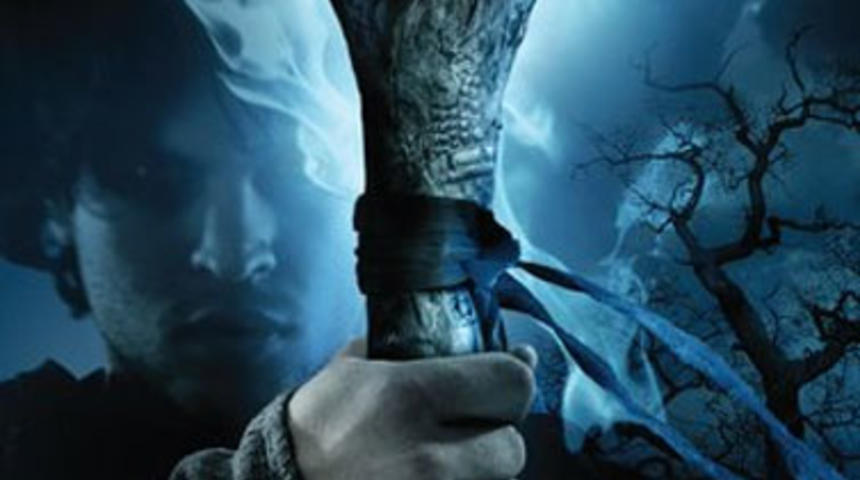 Warner engage un scénariste pour The Lost Years of Merlin