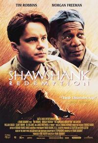 À l'ombre de Shawshank