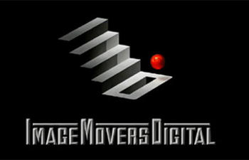 ImageMovers et Disney prépare The Magic Catalogue