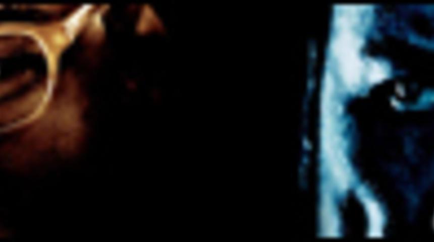 Primeur : Affiche en français du film Pelham 123 : L'ultime station