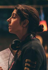 Julie Manoukian