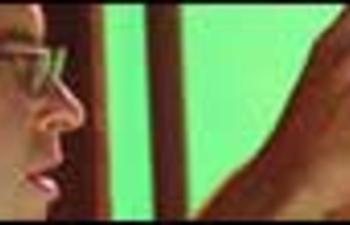 J.J. Abrams s'attaquera au onzième Star Trek