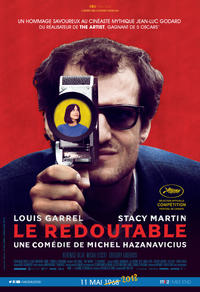 Le Red­outable