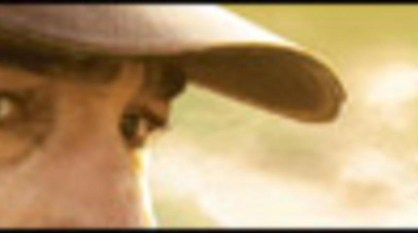 Primeur : Affiche officielle du drame La cité