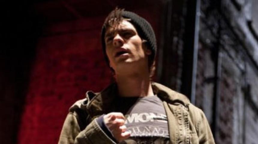 Box-office québécois : The Amazing Spider-Man loin devant