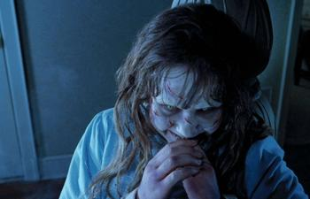 Une suite à The Exorcist bel et bien en chantier avec Blumhouse
