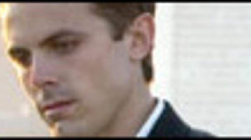 Bande-annonce en français de Gone Baby Gone de Ben Affleck