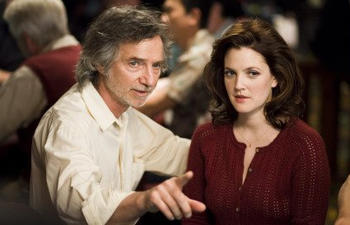 Curtis Hanson réalisera Mavericks