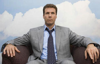 Will Ferrell jouera en espagnol dans la comédie Casa de mi padre