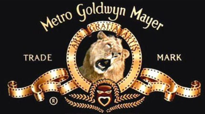 MGM reprend le dessus