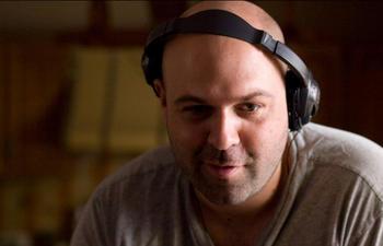 9 cinéastes pour la comédie québécoise « 9 »