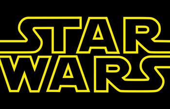 Un tout nouveau film Star Wars en chantier