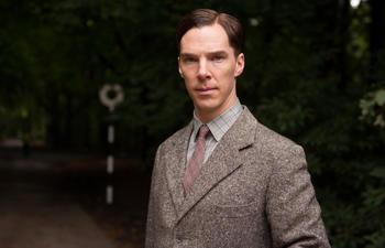 Benedict Cumberbatch incarnera le Grinch dans une nouvelle mouture animée