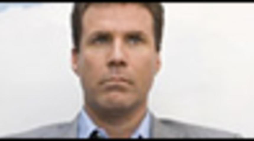 Will Ferrell produira une comédie d'horreur