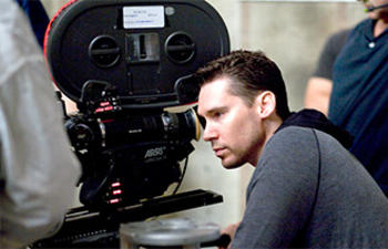 Bryan Singer officiellement réalisateur de X-Men: Days of Future Past