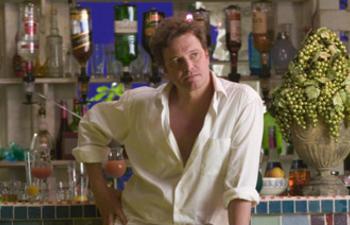 Colin Firth sera un détective privé dans Devil's Knot