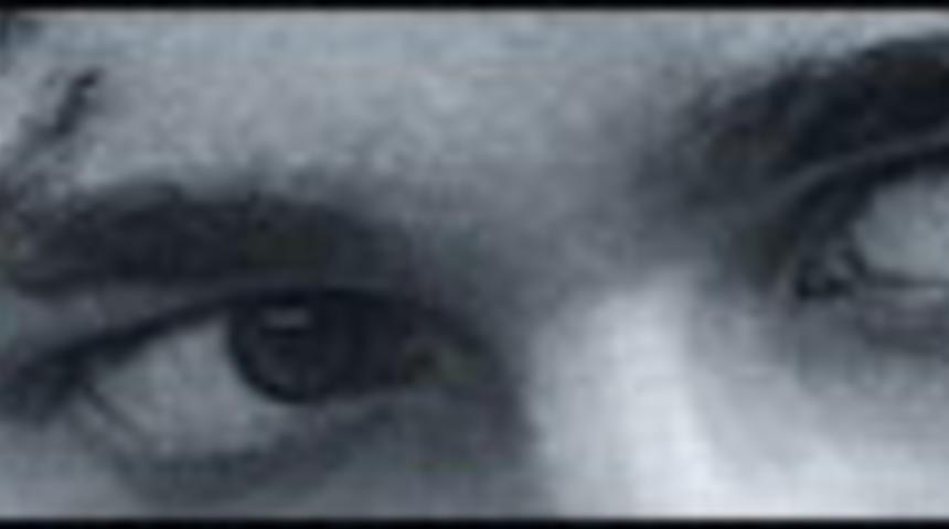 Affiche du film Eagle Eye