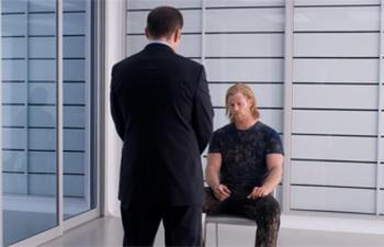 Robert Rodat engagé pour réécrire Thor 2