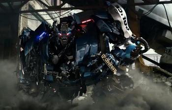 Box-office nord-américain : L'ouverture la plus basse de l'histoire des Transformers
