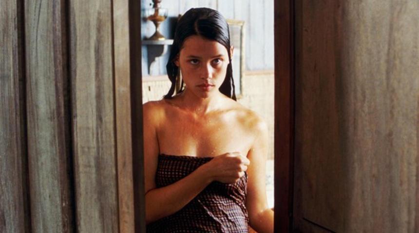 Astrid Bergès-Frisbey jouera dans Pirates of the Caribbean: On Stranger Tides