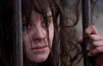 Box-office québécois : La sorcière noire envoûte le Québec